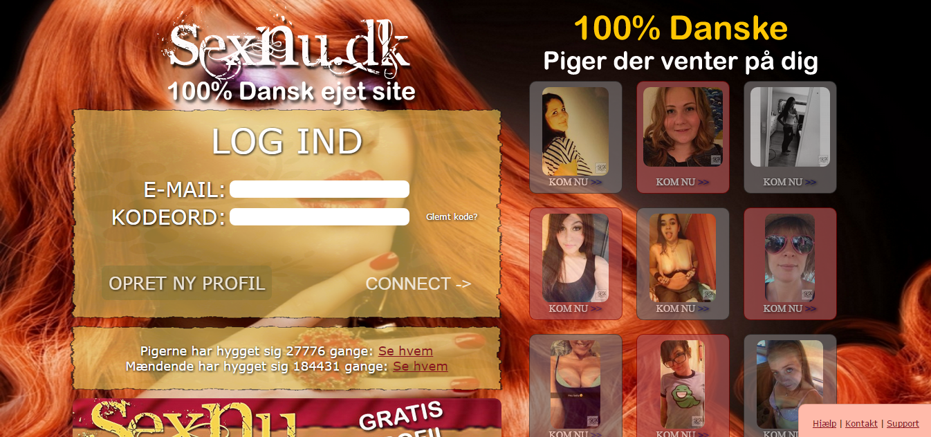 massasjeeskorte sex dating sider