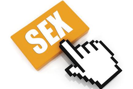 Søg i Danske Sex Dating Sider