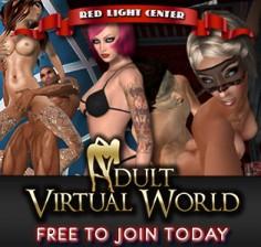 sex date sider Stjørdalshalsen